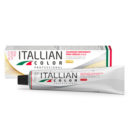 Itallian Color Professional