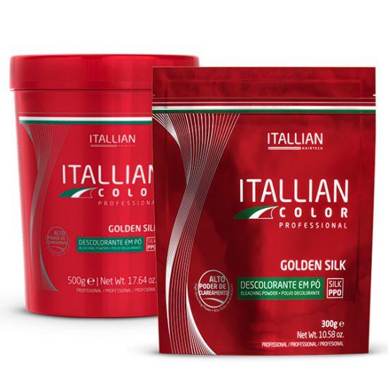 Po-Descolorante-Pouch-300g-Itallian-Color-550x550