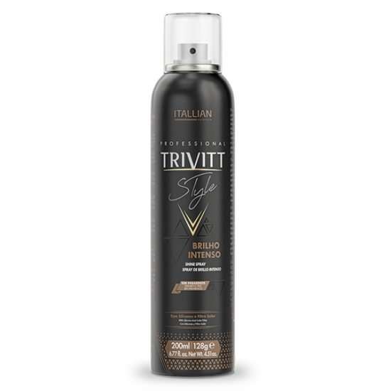 INTENSE SHINE TRIVITT