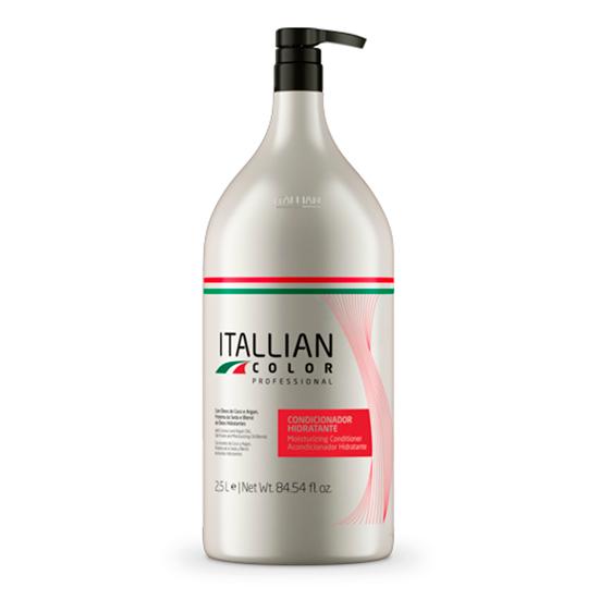 Itallian_Color_Condicionador_2020