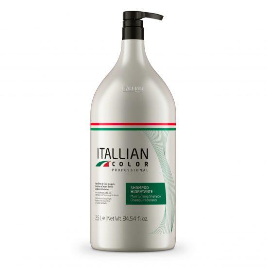 Itallian_Color_Shampoo_2020-scaled-550x550
