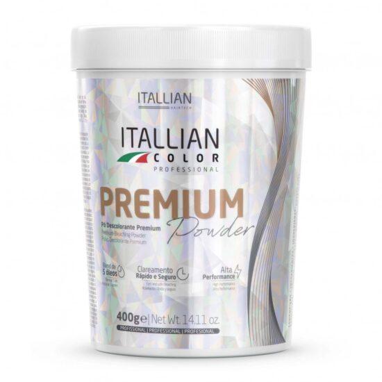 premium_powder_po_descolorante_premium_1