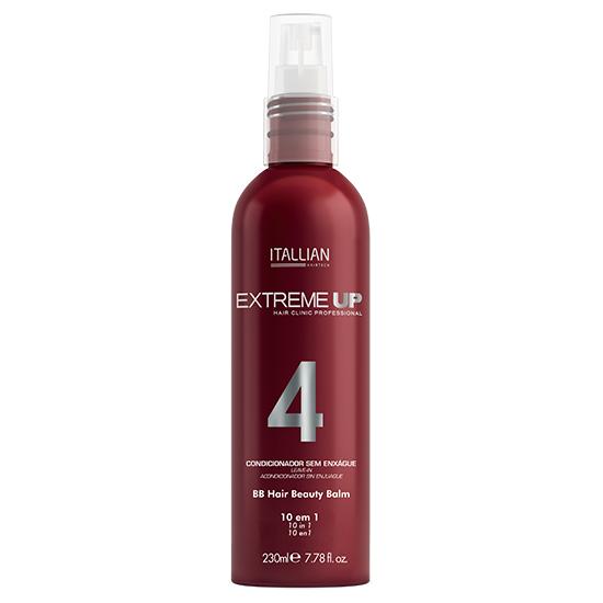 ExtremeUp_4